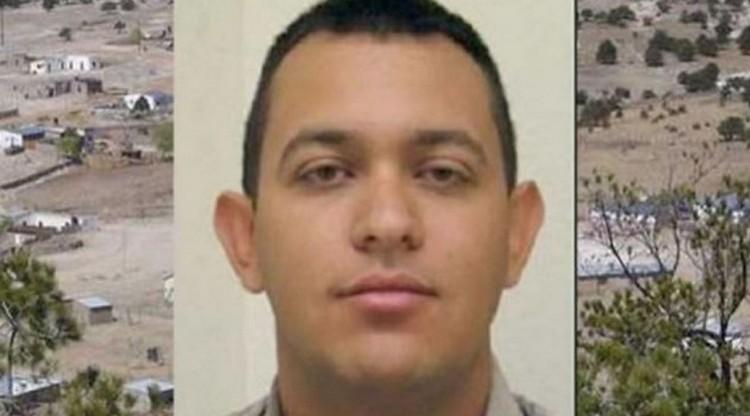 """""""El 80"""" jefe de La Línea mató a Miroslava Breach por descubrir que su suegra sería postulada por el PRI"""