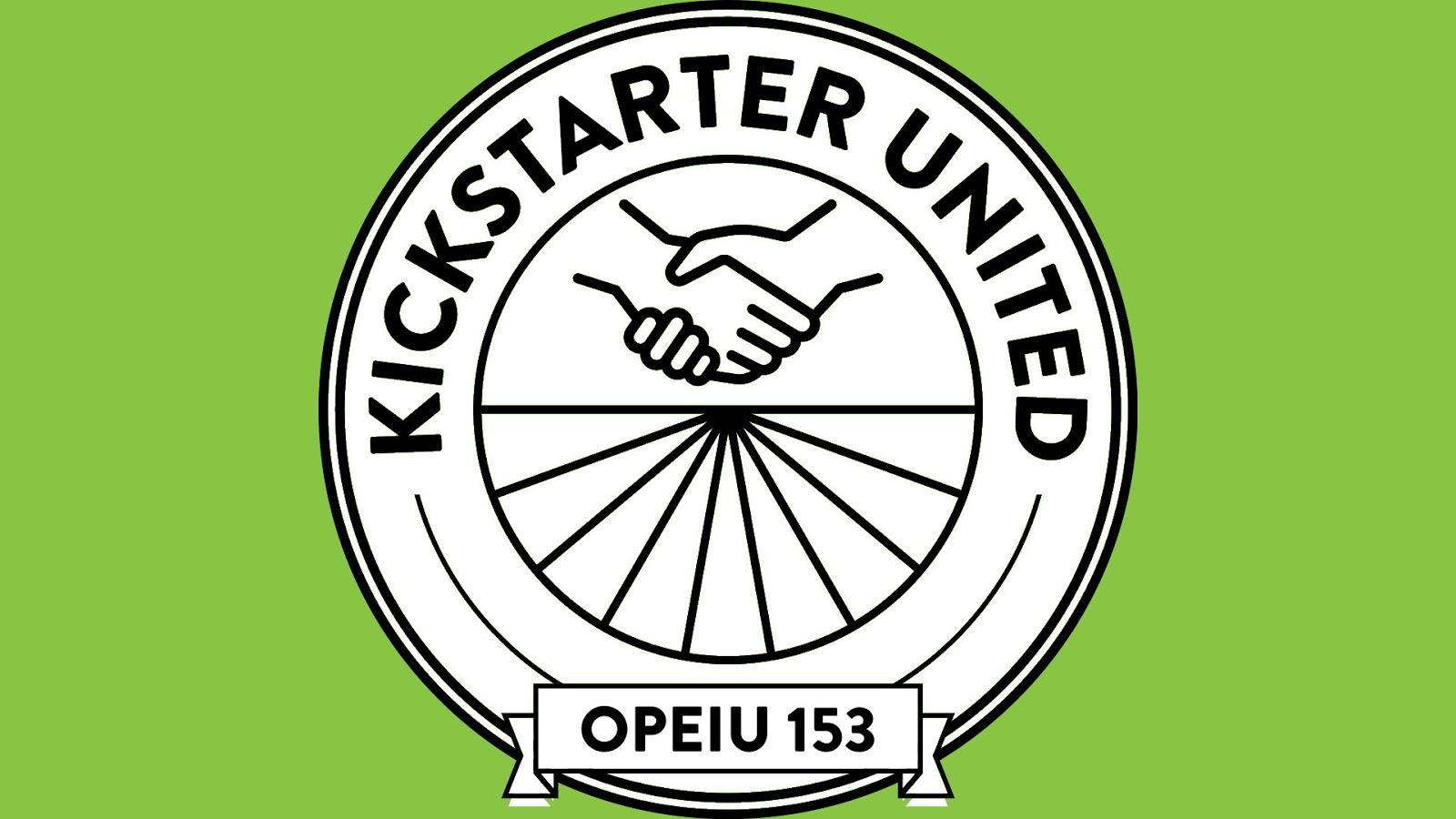 Board Games News Collider Kickstarter United certified Union