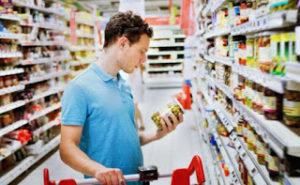 Πρόσθετα τροφίμων: Τι είναι οι κωδικοί «Ε» στις ετικέτες – Προσοχή στην λίστα της ΕΕ