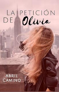 peticion-olivia-abril-camino