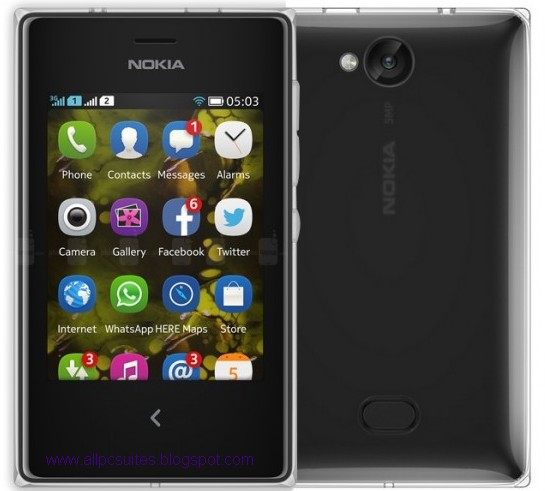 nokia -asha-503-pc-suite-download