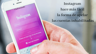 instagram-apelar-cuentas-inhabilitadas