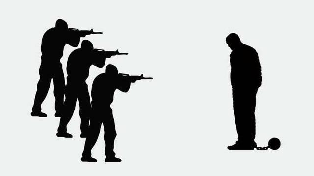 Tekab Polrestabes Medan Tembak Mati Pembunuh Guru SDN