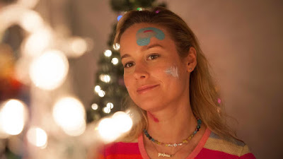 Unicorn Store Netflix movie still 2019 Brie Larson