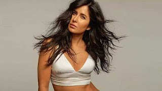 katrina-working-for-tiger-3