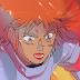 MS Victory Gundam Episode 11 Subtitle Indonesia