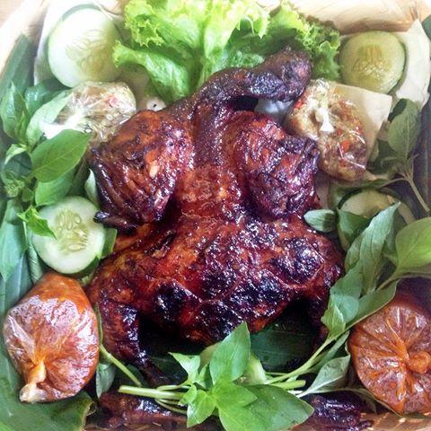 Image Result For Resep Masakan Ala Chef Marinka