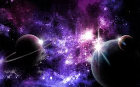 universe,अंतरिक्ष के बारे में रोचक तथ्य  ,Space Facts In Hindi,scceducation,gk in hindi, science in hindi,