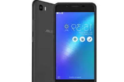 Asus Zenfone 3s Max USB Drivers Download