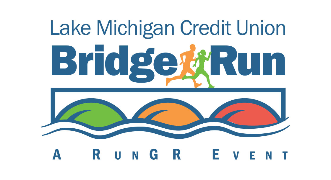 LMCU bridge run