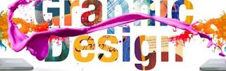 Requirement Graphic Designer Post Job Vacancy SSB Bazaar Trading Company LLC For Dubai Location