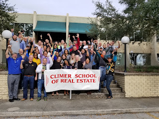 www.climerrealestateschool.com the best real estate school in florida