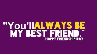 Happy friendship day 2017 messages