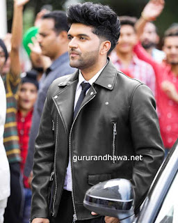 guru randhawa full hd photos