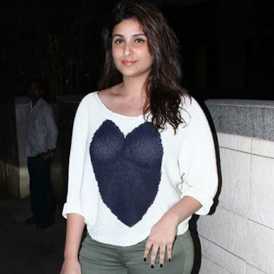 parineeti chopra pictures, parineeti chopra image, parineeti chopra Photo gallery, photos and wallpapers of parineeti chopra