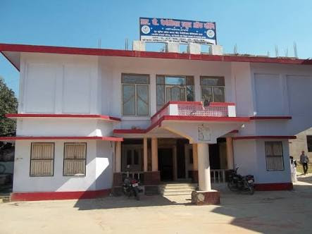 gnm-students-darbhanga-write-letter-to-minister