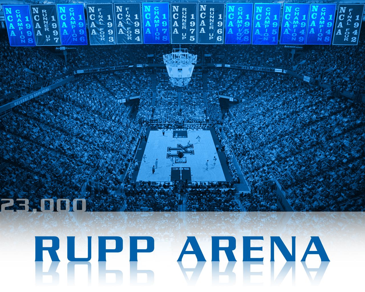 Kentucky Basketball Wallpapers: Trololo Blogg: Kentucky Wildcats Basketball Wallpaper 2012