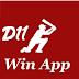 Dream 11 Win App Game Tips, Tricks & Cheat Code