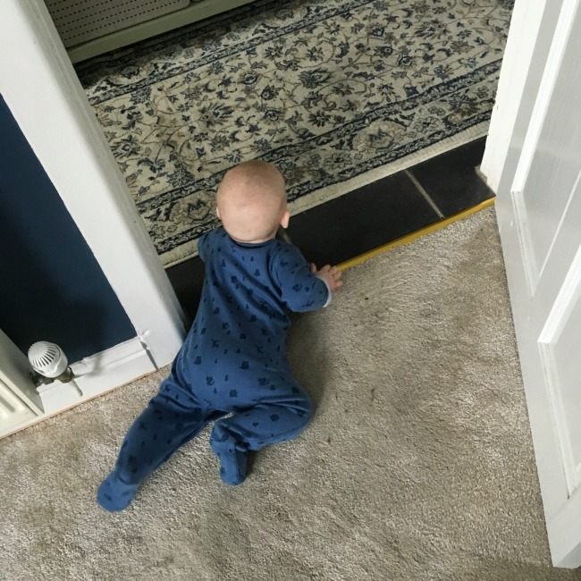 baby-crawling-out-the-door