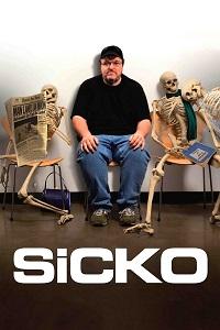 Watch Sicko Online Free in HD