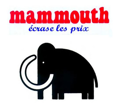 Ma première Heller 50 ans déjà !  Mammouth_logo_1