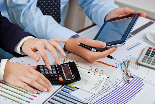 how to measure key performance indicators for your business