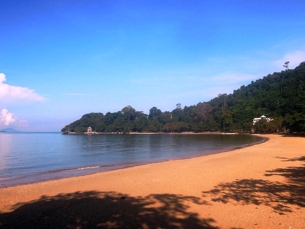 купить недвижимость камбоджа цены у моря
