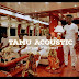 VIDEO | Macvoice Ft. Rayvanny – Tamu (Acoustic Video) (Mp4) Download