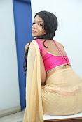 bhavya sri latest glamorous photos-thumbnail-3