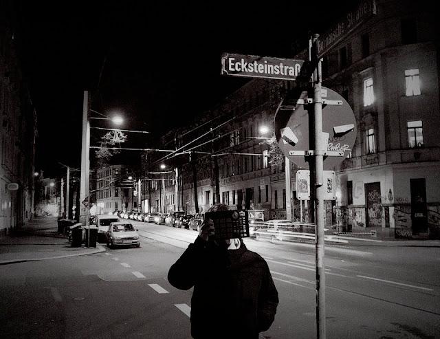 Kkoma - 'der motherfucker aus der ecksteinstraße' | Beat Tape | Stream und Free Download