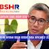 Semakan Rayuan BSH Fasa 3 Bermula November