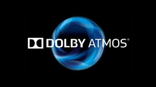 (Image credit: Dolby)