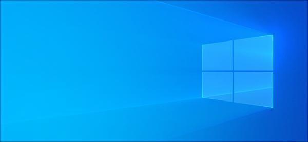 Windows 10 versão 1909 e outras duas ficam sem suporte