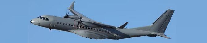 India Seals Historic Airbus Military Aircraft Deal, Ratan Tata Says 'Bold Step'