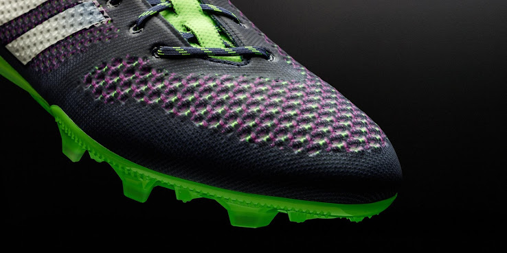 63400774a2416 Adidas Primeknit 2.0 2015 Boots Released - Footy Headlines