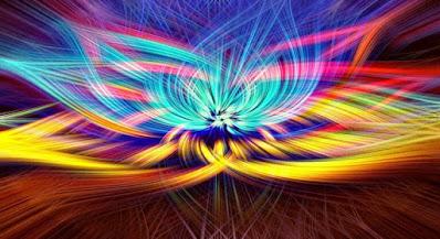 energi ilahi energi ilahi