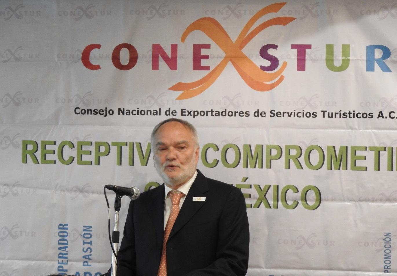 CONEXSTUR-MÉXICO-WTM-LONDRES-2