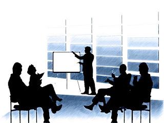 Alasan Perusahaan Membuka Program Magang
