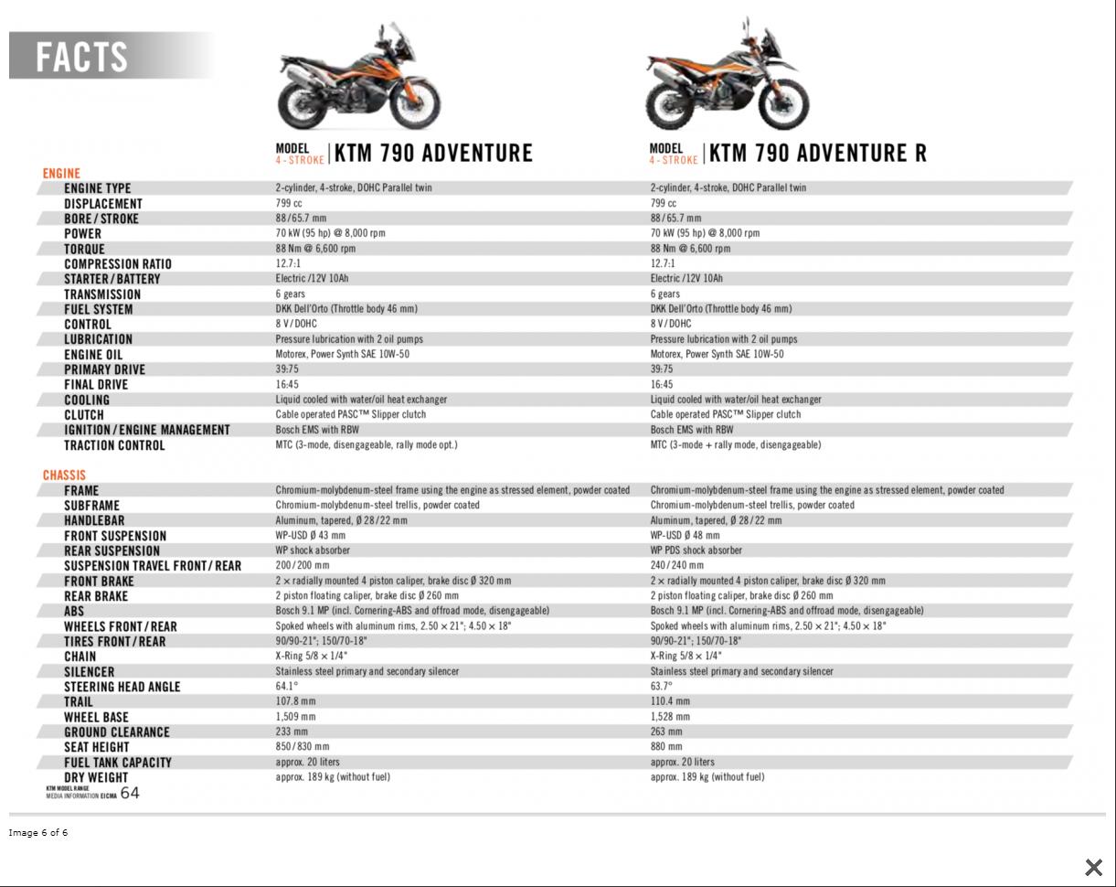 KTM 790 Adventure R - Page 6 Upload_2018-11-6_11-10-43