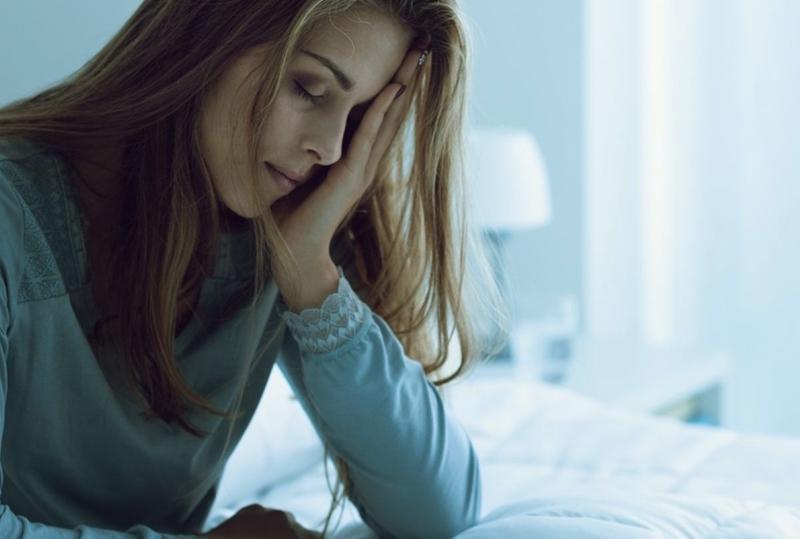 7 saatten az uyku, Covid-19 riskini artırıyor
