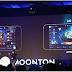 Mobile Legend 2.0 menjadikan Proses Loading akan lebih Cepat hingga 60%