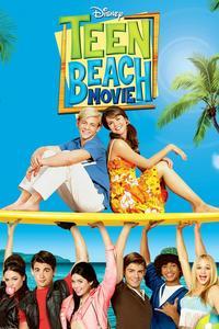 Watch Teen Beach Movie Online Free in HD