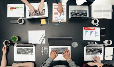 التسويق عبر مواقع التواصل الاجتماعي (فيسبوك , تويتر , انستقرام ) للمبتدئين