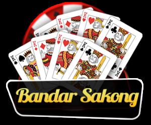 Situs Judi Sakong Online Jackpot Besar