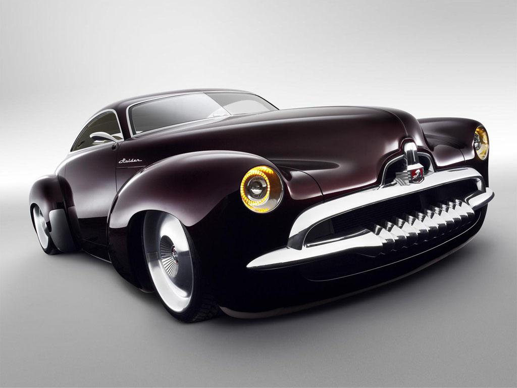 clic cars 1