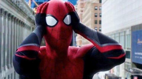 fotograma-spiderman-lamentandose