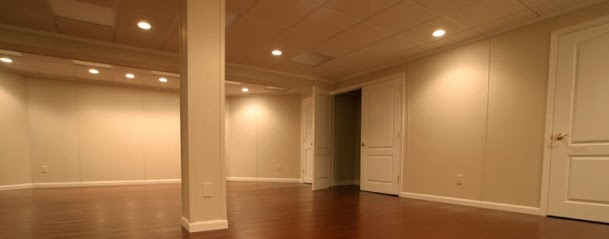 Inexpensive Basement Finishing Ideas Inexpensive Basement Remodeling Ideas And Pictures