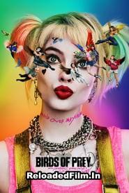 Birds of Prey (2020) Full Movie Download