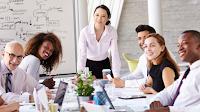 Pengertian Pengorganisasian, Prinsip, Tujuan, Tahapan, Proses, Prosedur, dan Manfaatnya