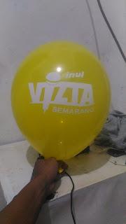 balon sablon promosi inul vista 081219050408